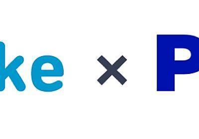 キッチハイクとパナソニック、ライフスタイル共創型ショップ「KURA_THINK」にて、食のコミュニティをつくる新事業を展開するための業務提携を締結 株式会社キッチハイクのプレスリリース