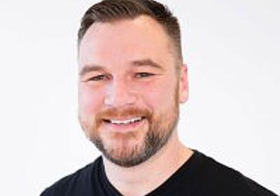 Why you need to get into WordPress Unit Testing – John Regan
