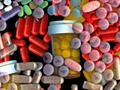 がん研究者が心の底から「標準治療を選んで!」と訴える理由(大須賀 覚) | ブルーバックス | 講談社(1/3)