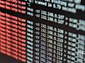 東京五輪、間違いだらけのサイバーセキュリティ 高度化する攻撃に対処するにはインテリジェンス組織の設置が不可欠(1/7) | JBpress(Japan Business Press)