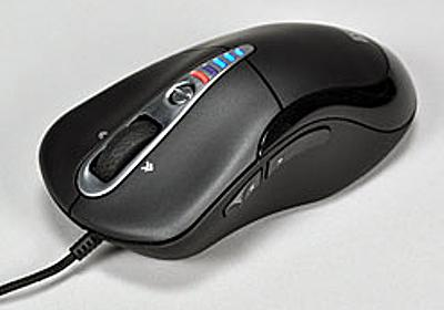 DHARMA TACTICAL MOUSEの新型「DRTCM15」「DRTCM12」レビュー。新筐体で完成度は間違いなく高まった - 4Gamer.net
