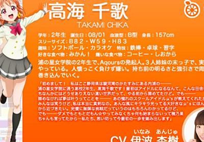 「ミカンはお母さんが買うもの」フェミニスト学者牟田和恵氏の女性蔑視のステレオタイプ発言 - Togetter