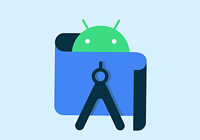 Android Developers Blog: Android Studio 4.1