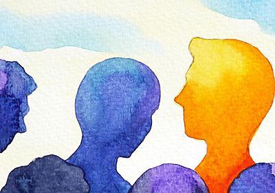 いま「発達障害」という概念を強く疑わなければいけない理由(内藤 朝雄) | 現代ビジネス | 講談社(1/5)