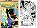 「いきなりメラゾーマ」の衝撃 『ダイの大冒険』をあらためて読んで分かった「漫画のドラゴンクエストを作る」ということ - ねとらぼ
