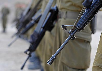 シリアの警察を空手でボコボコにした酔っぱらい日本人の正体 なぜ、空手はアラブに広まったのか | PRESIDENT Online(プレジデントオンライン)