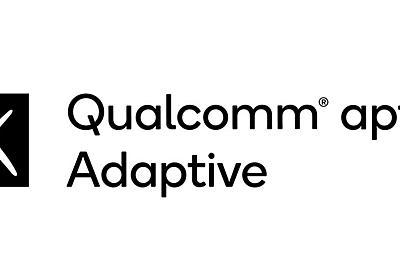 新Bluetooth音声コーデック「aptX Adaptive」。動的レート制御で音質と接続性向上 - AV Watch