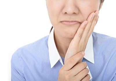 電動歯ブラシが歯周病悪化、重大疾患誘引の可能性 メーカー3社の見解は NEWSポストセブン