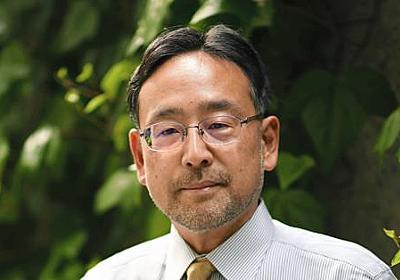 時代の風:「嫌韓」とは何なのか 国益なきストレス解消=藻谷浩介・日本総合研究所主席研究員 - 毎日新聞