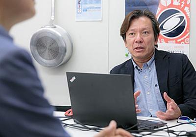 ディープラーニングで一変するCGの世界:日経ビジネスオンライン