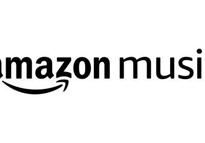 【アマゾンジャパン】音楽責任者レネ・ファスコが語る、日本の音楽の転換期「ハードコアなリスナーが全てではない」 | All Digital Music