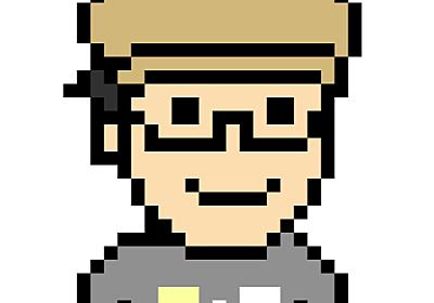 GitHub - skoji/devquiz_pac: Google Developer's Day 2010 devquiz: pac-man problem implementation. got score: 41/222/504