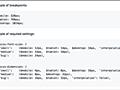 レスポンシブ用にfont-size, margin, paddingなど、プロパティの値を一元管理できるSassの超軽量ライブラリ -SSCSS | コリス