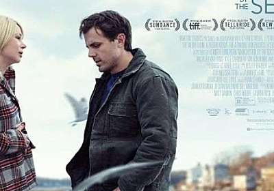 [PREMIERE] Watch Manchester by the Sea Full Movie 2017 Free STREAM :: [PREMIERE] Watch Manchester by the Sea Full Movie 2017 Free STREAM | Tapastic Comics