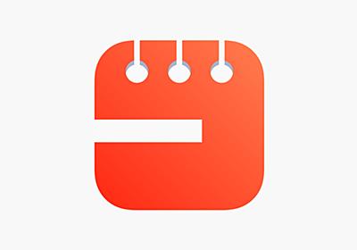 「一太郎Pad」をApp Storeで