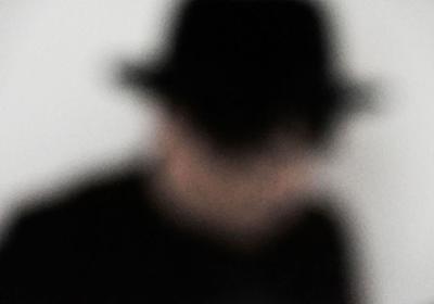 Corneliusニューアルバム発売、細野晴臣や坂本龍一らによる前作の再解釈トラック収録 - 音楽ナタリー