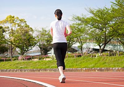 「1日1万歩で健康になる」は大きなウソだった | 健康 | 東洋経済オンライン | 経済ニュースの新基準