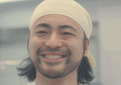【コンフィデンスマンJP】の5話動画!山田孝之の出演理由は長澤まさみへのお詫び? | 【dorama9】