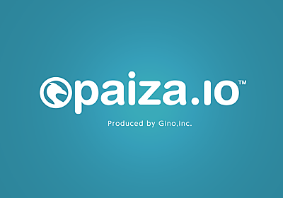 Online PHP/Java/C++... editor and compiler | paiza.IO