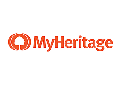 MyHeritage Deep Nostalgia™, deep learning technology to animate the faces in still family photos - MyHeritage