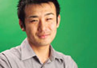 [コラム]長谷川恭久のCGM海原と共に コーナーの記事一覧 | Web担当者Forum