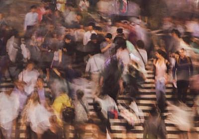 日本の対コロナ構想力の貧困は「公」なきメディア・文学に原因がある(猪瀬 直樹) | 現代ビジネス | 講談社(1/7)