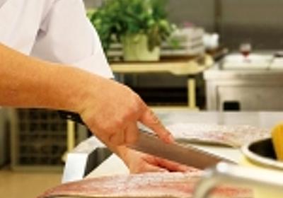 【自炊】ドイツで自炊生活 スパゲティ ポモドーロ - しべりあげきじょう