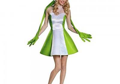 ヨッシーのコスチューム!マリオの良き相棒にコスプレ! | ブログ - ハロウィン衣装の通販「アメリカンコスチューム」