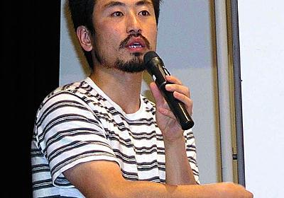 日本人拘束、繰り返される「自己責任論」 背景に何が:朝日新聞デジタル