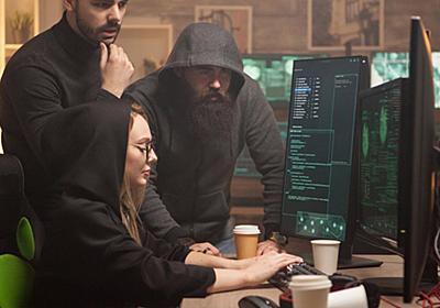 世界各国の企業を荒らし回ったハッカー集団「REvil」のウェブサイトが政府機関に乗っ取られてオフラインに