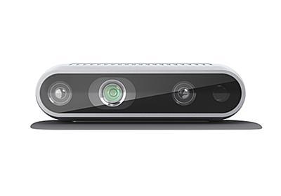 Intelの深度計測カメラ「RealSense D435」が店頭入荷、実売28,350円 - AKIBA PC Hotline!