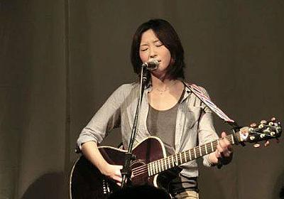 3人目のききたがり 「ミュージシャン」 仙北谷 春菜さん(後編) - わっしーのききたがり