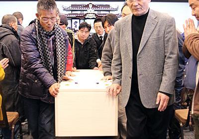 中2で覚えたシンナー、姿消した両親 15年分の話と涙:朝日新聞デジタル