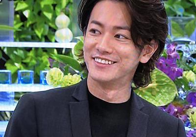 佐藤健さん、「仮面ライダー電王」をにこやかに語る!そして「参上」ネタぶっこみなど熱くなる特撮好きの博多大吉さん #あさイチ - Togetter