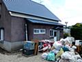 【選挙ウォッチャー】西日本豪雨の被害で忘れ去られた北海道の被害。 チダイズム note
