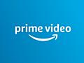 「Amazonのプライムビデオが難しい」というおかんの言い分を聴いてみた|Tsutomu Sogitani|note