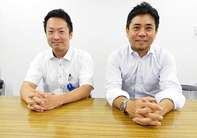 フェイスブック ジャパンが初の行政連携で神戸市と組んだ理由--両社に狙いを聞く - CNET Japan