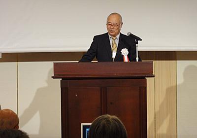 因島高校同窓会 広島支部総会に100人   せとうちタイムズ