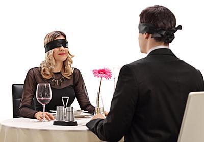 女性は年収より外見重視? マッチングアプリが解き明かす「恋愛の謎」 (1/3) - ITmedia ビジネスオンライン