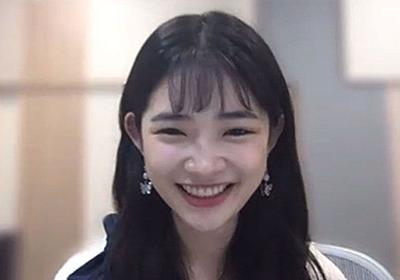 「あえて言えば、シティポップだけどK-POP」韓国発・27歳日本人歌手が世界で注目の理由 | 文春オンライン