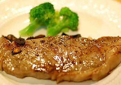 ひと手間かけるとおいしくなる 牛肉、豚肉、鶏肉の焼き方 - はてなニュース
