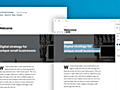 新しいブロックエディタ「Gutenberg」を搭載したWordPress 5.0「Bebo」が登場 - GIGAZINE