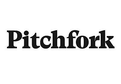 「音楽愛好家の場を広げたい」音楽メディア「Pitchfork」で初の女性編集長が誕生。ライアン・シュライバーは相談役に | All Digital Music