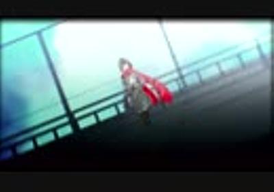 (初投稿)アディショナルメモリー 歌ってみた  (joker) - ニコニコ動画