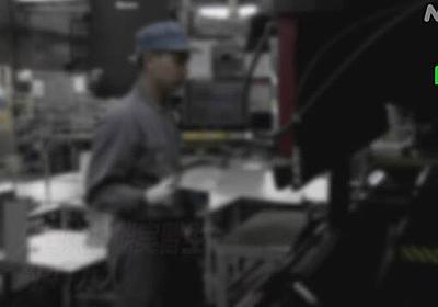 コロナで「偽りの自主退職」に 外国人技能実習生の相談相次ぐ | 新型コロナウイルス | NHKニュース