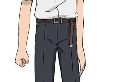 「シンカリオン」に碇シンジが登場!緒方恵美「エヴァ(500系)に乗れる!」(コメントあり) - コミックナタリー