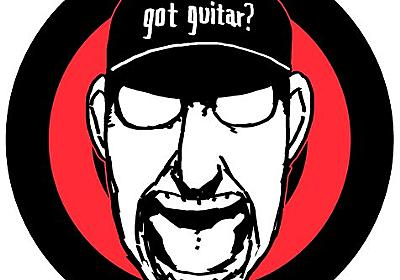 """ぎた(guitar) on Twitter: """"「同人誌を楽々搬入できる台車」を老舗メーカーに教えてもらった! - 価格.comマガジン https://t.co/mLBNMYcHWa そうそう!コレが欲しかったんだよ!ってなわけでポチった"""""""