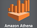 ELB のアクセスログを Parquet 形式に変換して、Amazon Athena からクエリする #reinvent | Developers.IO