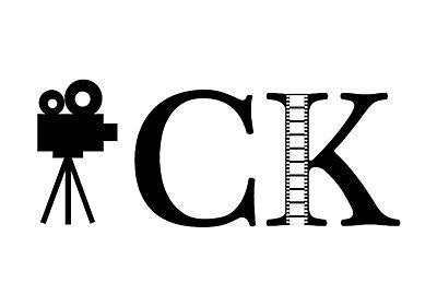映像業界で残業という概念がない世界にいた話 - シークエンス|CK.UENCE