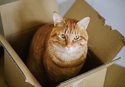 シュレディンガーのネコ死なず 千葉電波大が再現実験